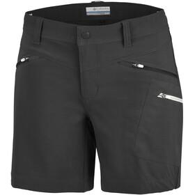 Columbia W's Peak to Point Shorts black